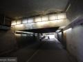z9304040X,Dworzec-Wschodni-w-czasie-remontu